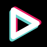 Free Player for YouTube by VidTok - Watch and Share YouTube Videos, Music & Clips