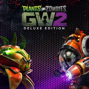 Plants vs. Zombies™ Garden Warfare 2: Deluxe Edition Xbox One