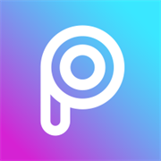 PicsArt Photo Studio: Collage Maker and Pic Editor