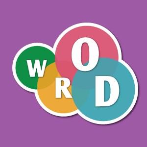 Get Word Crossy