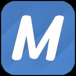 Moneyspire 2018 Logo