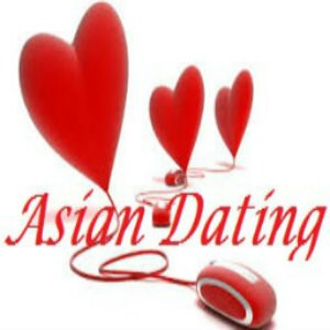 dating decoration