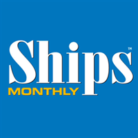 Get Ships Monthly - Microsoft Store en-IS