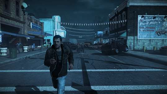State of Decay: Year-One screenshot 3