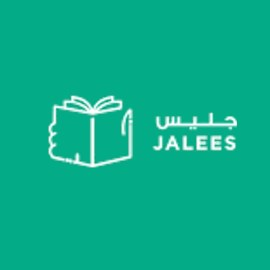 Get jalees reader microsoft store fandeluxe Images