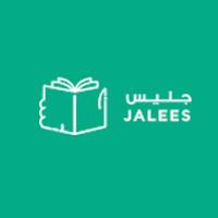 Get Jalees Reader - Microsoft Store
