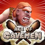 Old Age of Cavemen