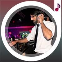 Get DJ Sound Effects Ringtones - Microsoft Store en-IE