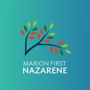 Get Marion First Nazarene Microsoft Store En Jm