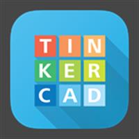 Get Autodesk® Tinkercad® - Microsoft Store