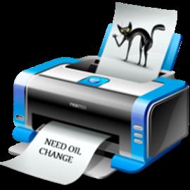 Get HP Printer Fun - Microsoft Store en-IN