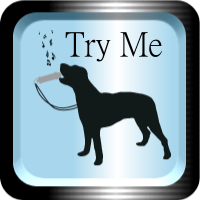 Buy Dog Whistle - Microsoft Store en-ZA