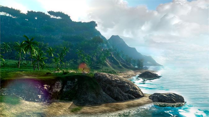 far cry 3 torrentle indir