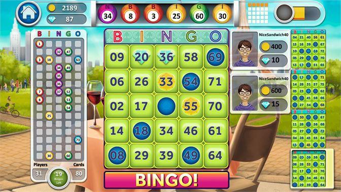 images?q=tbn:ANd9GcQh_l3eQ5xwiPy07kGEXjmjgmBKBRB7H2mRxCGhv1tFWg5c_mWT Best Of Bingo Games Free Online Games @koolgadgetz.com.info