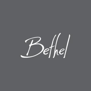 Bethel kerk redding dating site