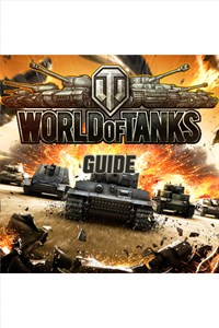 World of Tanks Guide by GuideWorlds.com