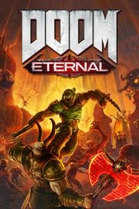 DOOM Eternal (Campaign) (PC)
