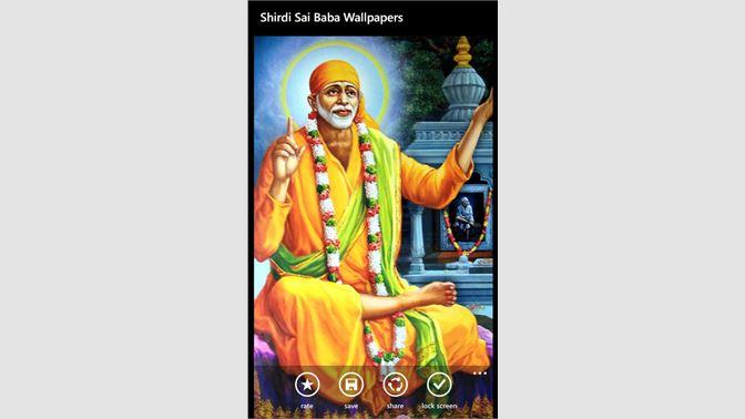 Get Sai Baba Mantras Wallpapers - Microsoft Store en-AE