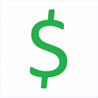 Get Quick Loan Calculator-GS - Microsoft Store