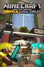 minecraft ps4 star wars map download