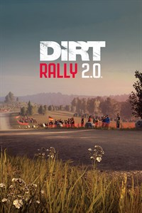 Germany (Rally Location)