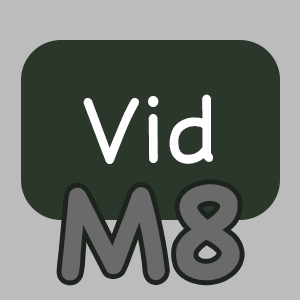 14aec4d46 Get Vidmate Video   Music Download - Microsoft Store en-IN