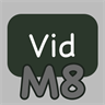 Vidmate Video & Music Download