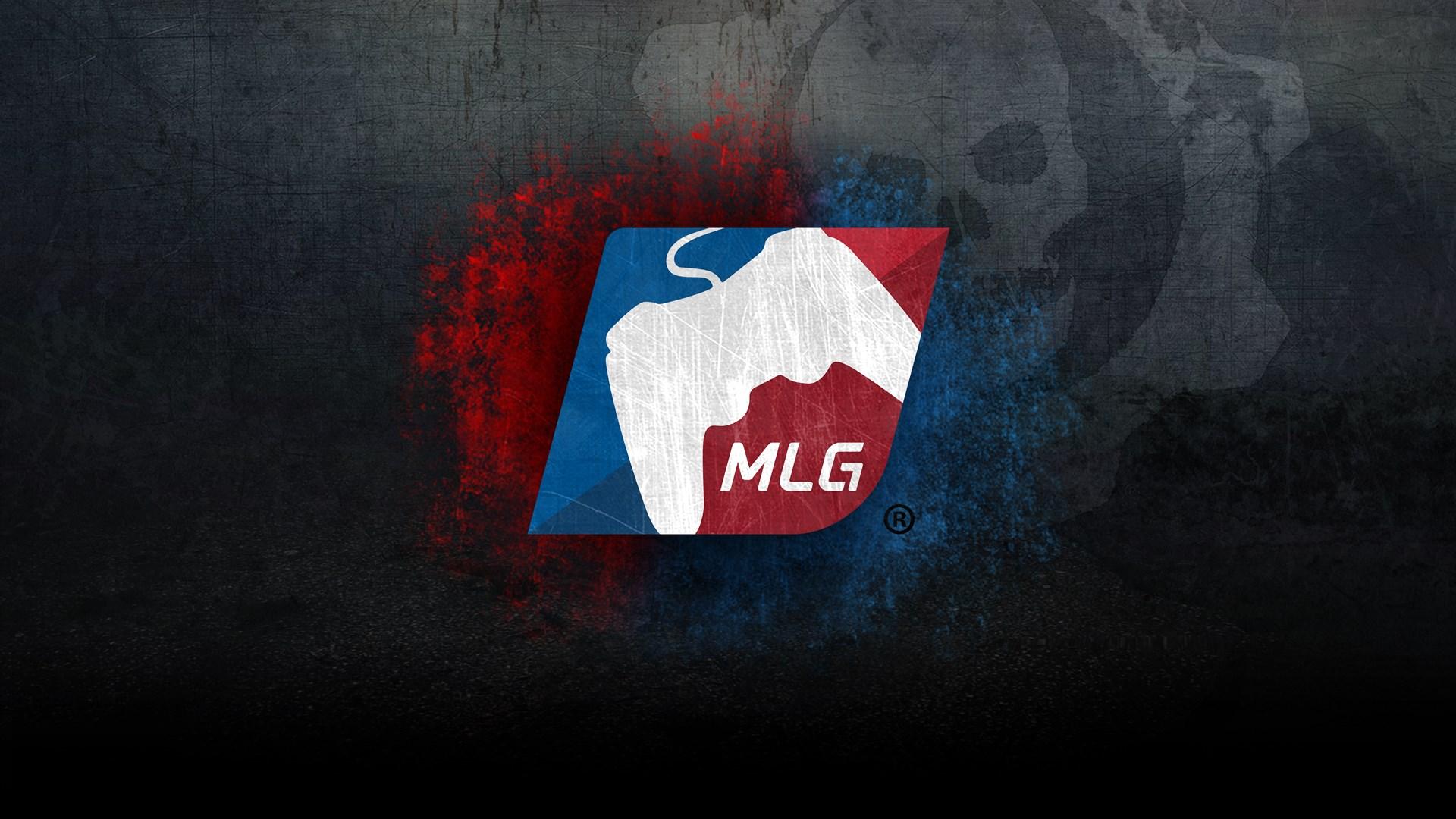 Набор «Лига MLG»