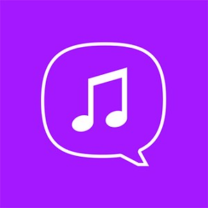 Get Qmusic by QNAP - Microsoft Store en-GB