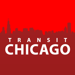 Transit Chicago
