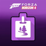 Forza Horizon 4 Expansions Bundle Logo