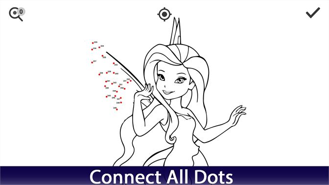 Mua Dot To Dot Connect The Dots Drawing Coloring Microsoft
