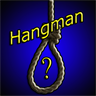 Hangman - Word Game