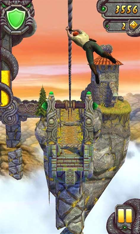 Temple Run 2 Screenshots 1