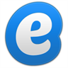 Emotum Icon Manager