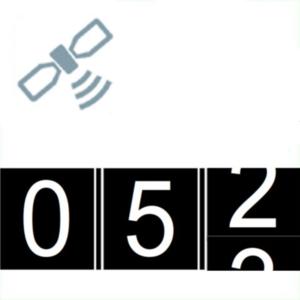 Get GPS Odometer - Microsoft Store