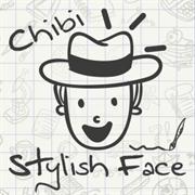 buy chibi face maker microsoft store