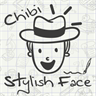Chibi Face Maker