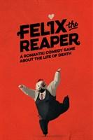 Felix The Reaper Xbox One Digital