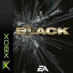 BLACK™ Logo