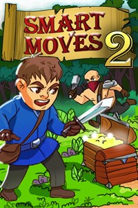Smart Moves 2 (for Windows 10)