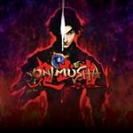 Onimusha: Warlords Logo