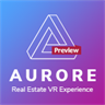 Aurore - Real Estate VR Experience