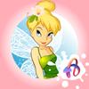 Tinker Bell Art Games