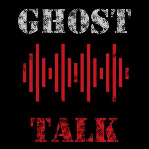 Get Ghost Talk - Microsoft Store