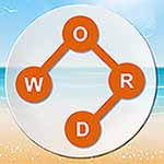 WordScapes - Word Puzzles
