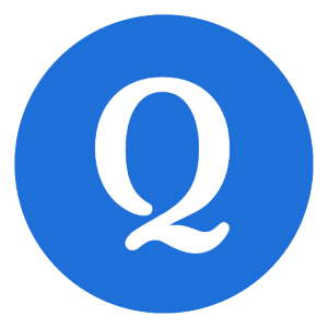 The Most Recent Mac Os X Version Is Quizlet idea gallery