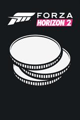 Buy Forza Horizon 2 Ten Year Anniversary Car Pack