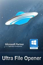 Get Ultra File Opener - Microsoft Store