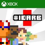 matchmaking IdarB